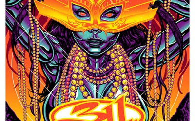 311DAY